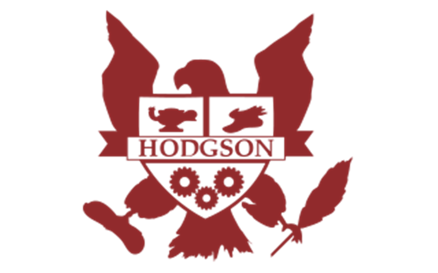 Paul M. Hodgson Vocationa-Technical High School