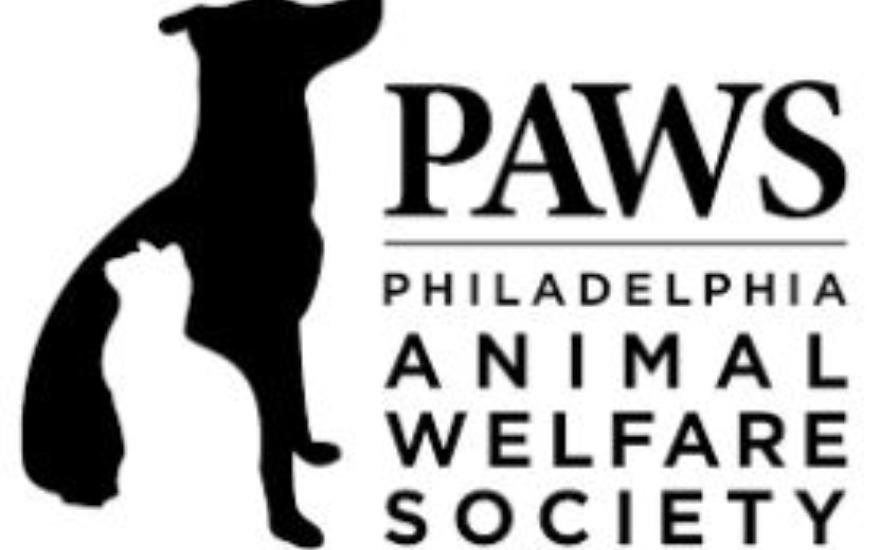 Glanzmann supports PAWS with