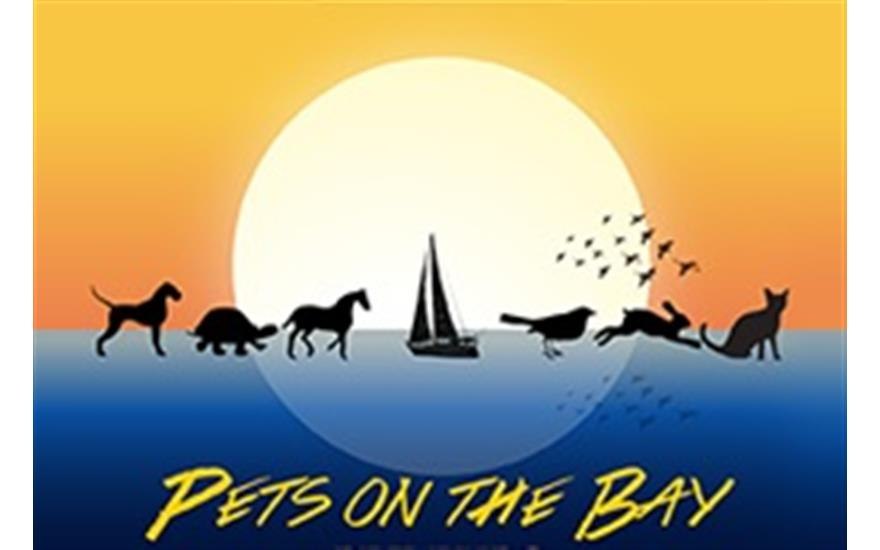 Pets On The Bay