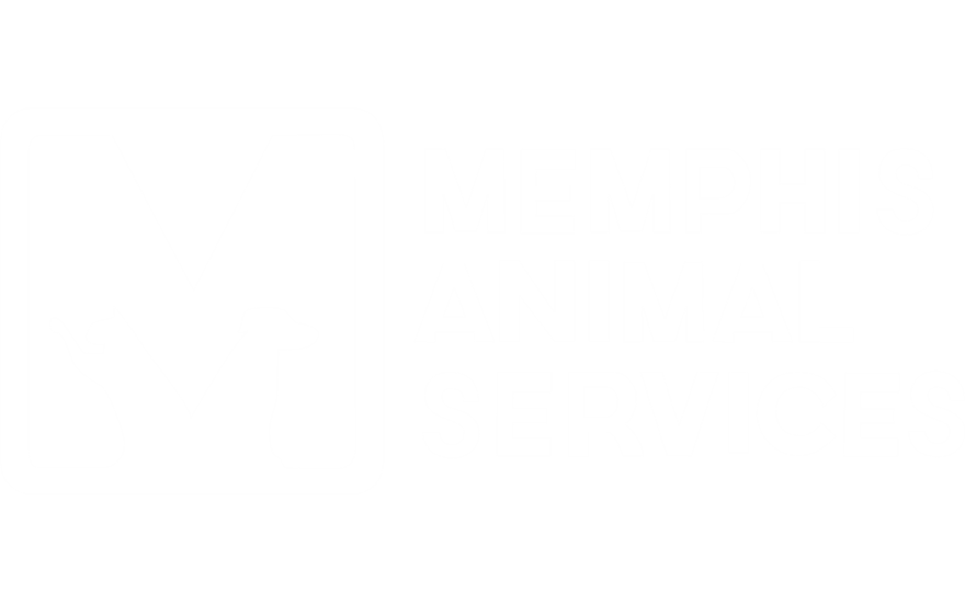 Memphis Animal Services
