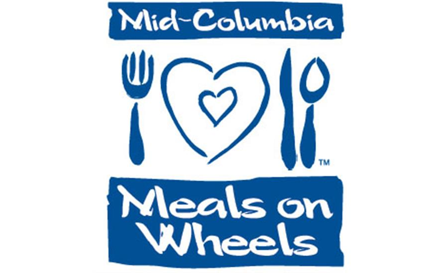 Mid Columbia Meals on Wheels