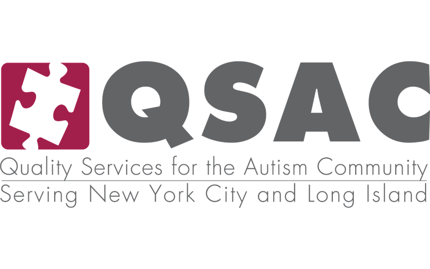 Quality Services for the Autism Community