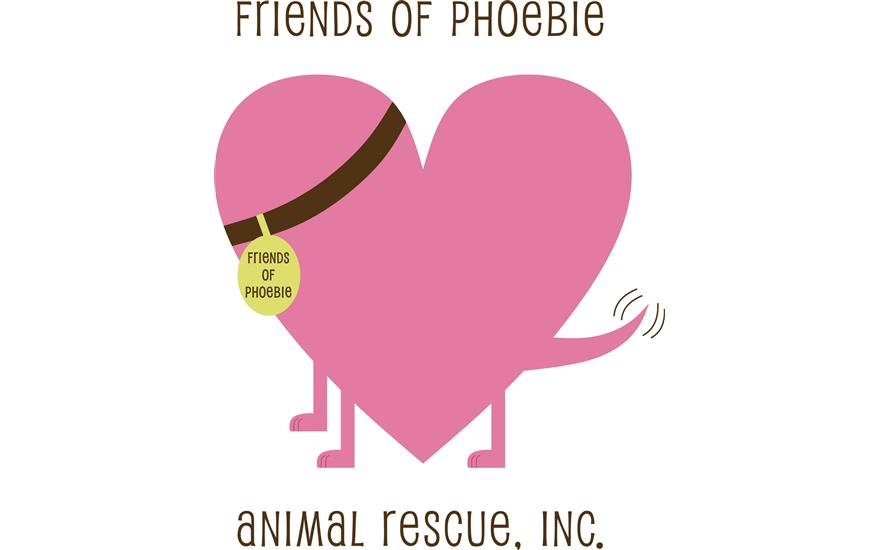 Friends of Phoebie Animal Rescue, Inc.