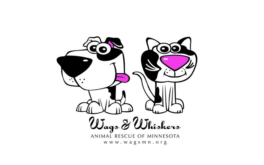 Wags & Whiskers Animal Rescue
