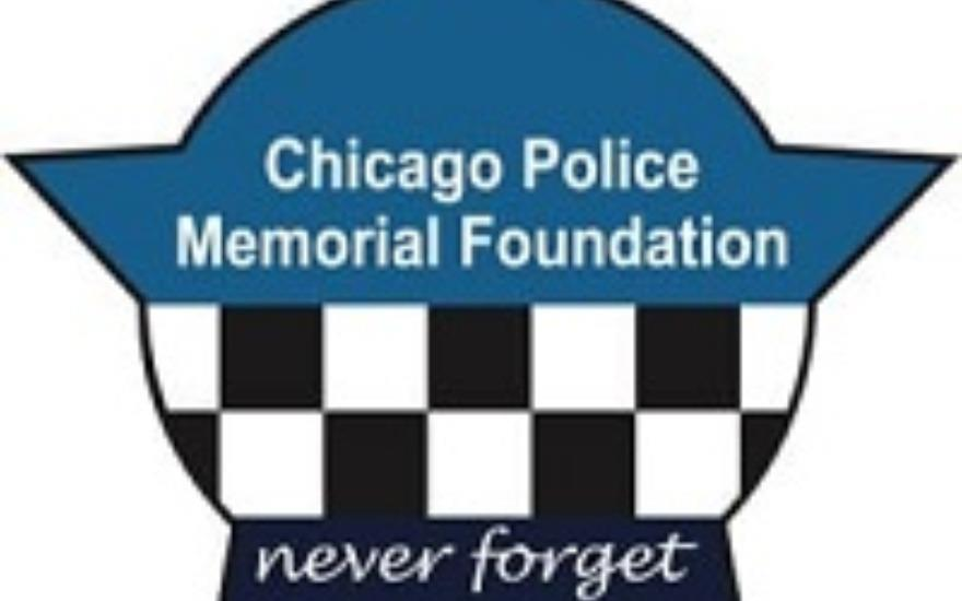 Chicago Police Memorial Foundation