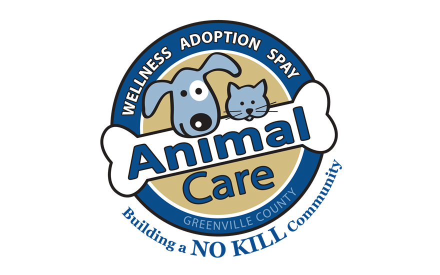 Greenville County Animal Care