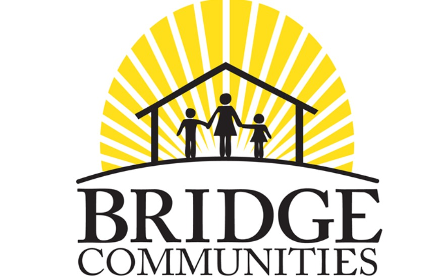 Thank you from Bridge Communities!