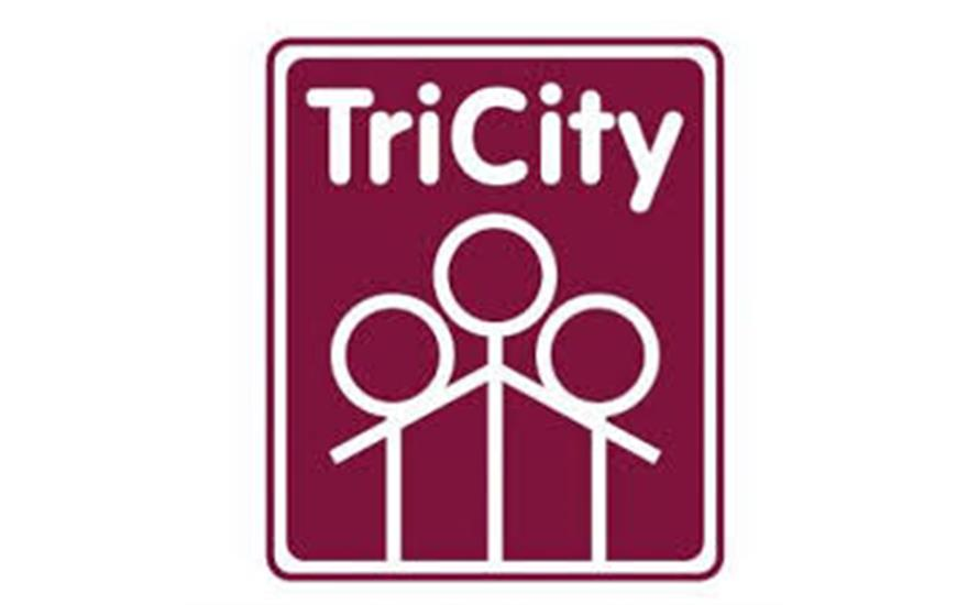 Tri City Family Services