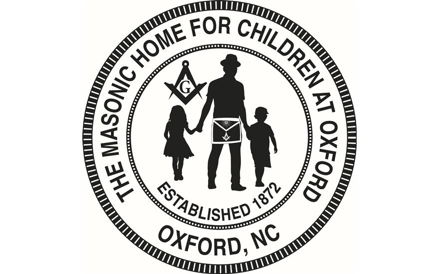 The Masonic Home for Children at Oxford, NC