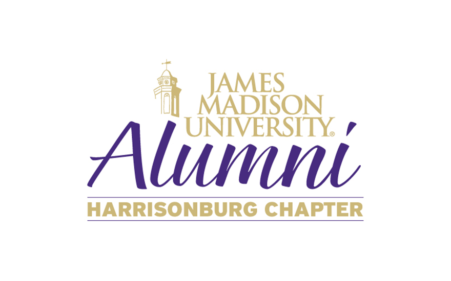 JMU Harrisonburg Alumni Chapter