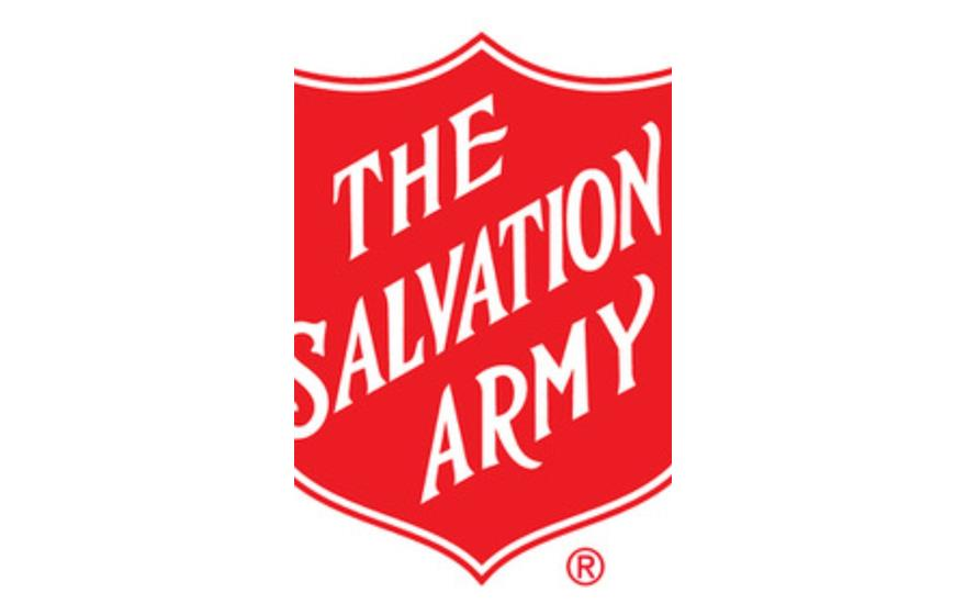 Continental Subaru Partners with Salvation Army