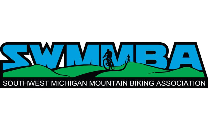 Southwest Michigan Mountain Bike Association