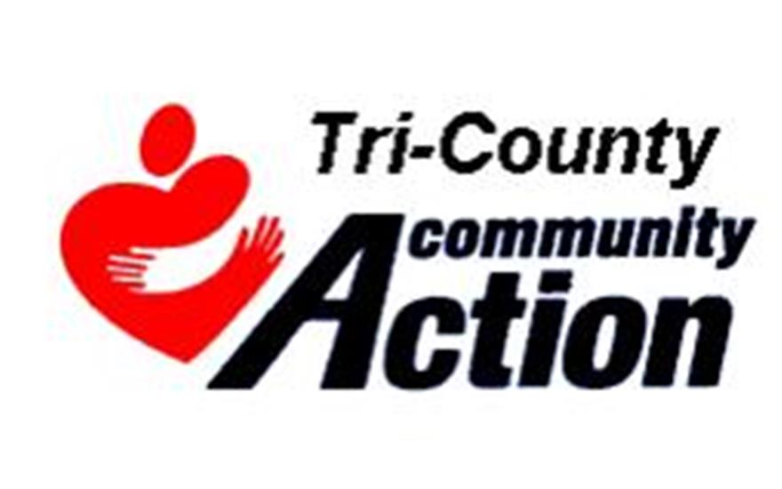 Tri-County Community Action Agency, Inc.