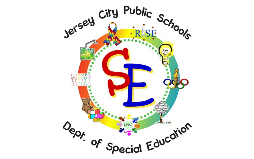 JCPS Department of Special Education