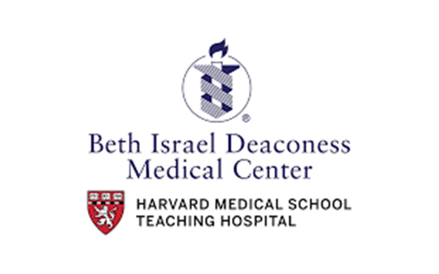 Beth Isreal Deaconess Medical Center