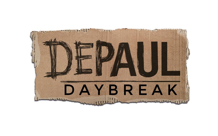 Daybreak, a Project of Depaul USA