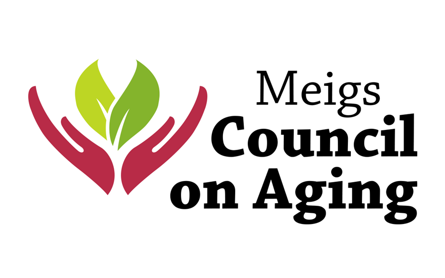 Meigs County Council on Aging