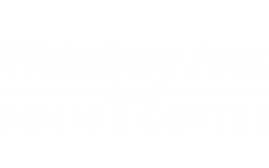Waterbury Area Senior Center