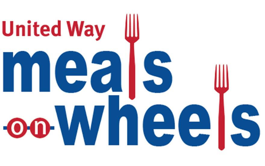 Meals on Wheels of Central Alabama