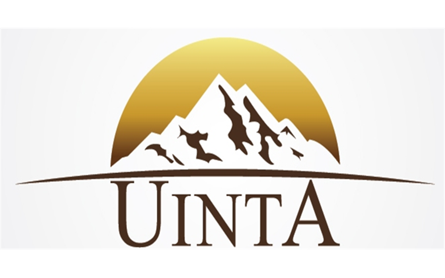 Uinta Senior Citizens