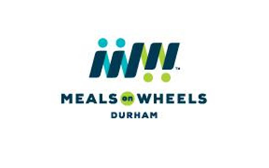 Meals on Wheels of Durham, Inc.