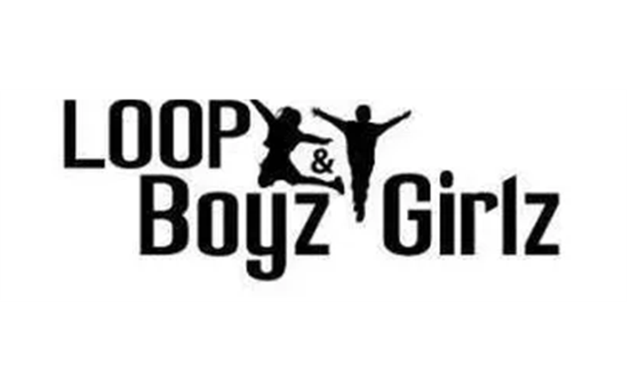LOOP Boyz and Girlz