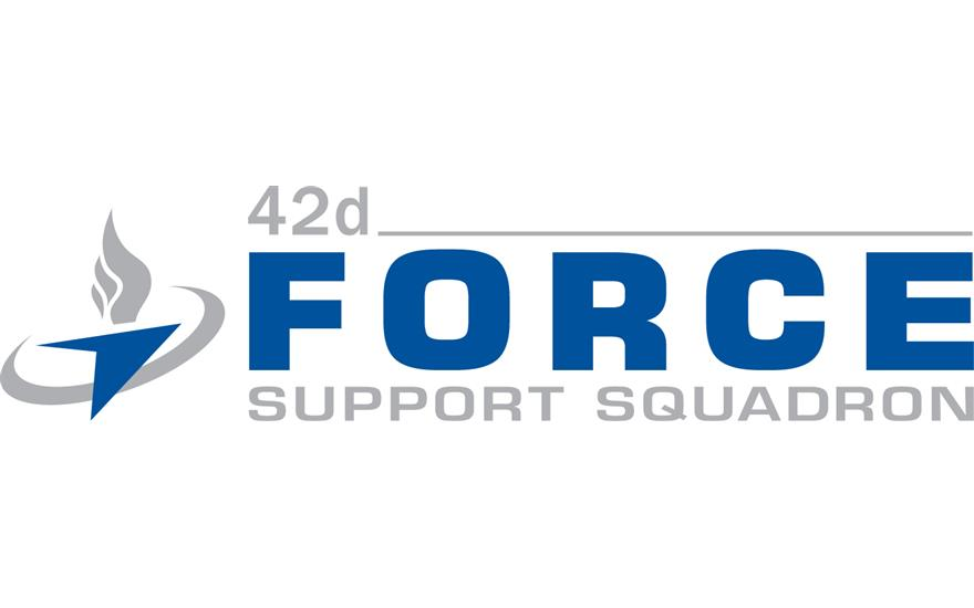 42 Force Support Squadron