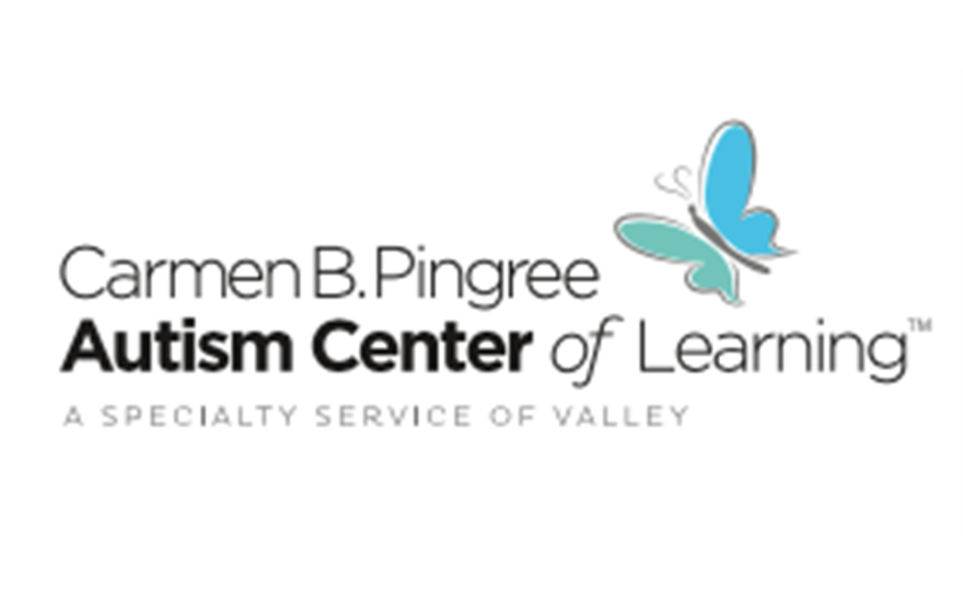 Carmen B. Pingree Autism Center for Learning