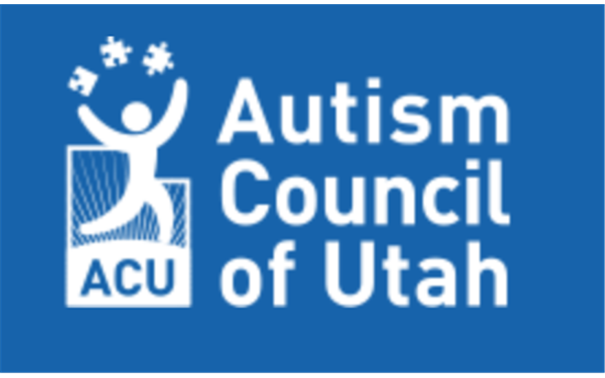Autisum Council of Utah