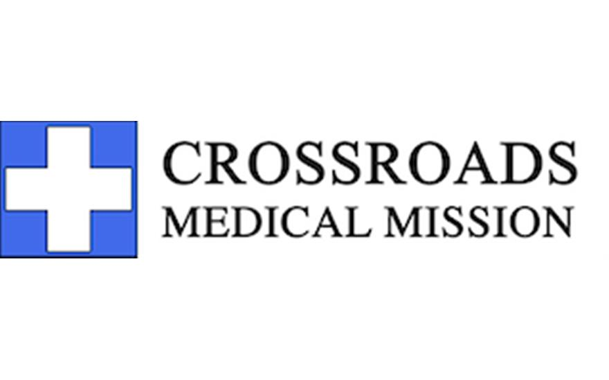 Crossroads Medical Mission