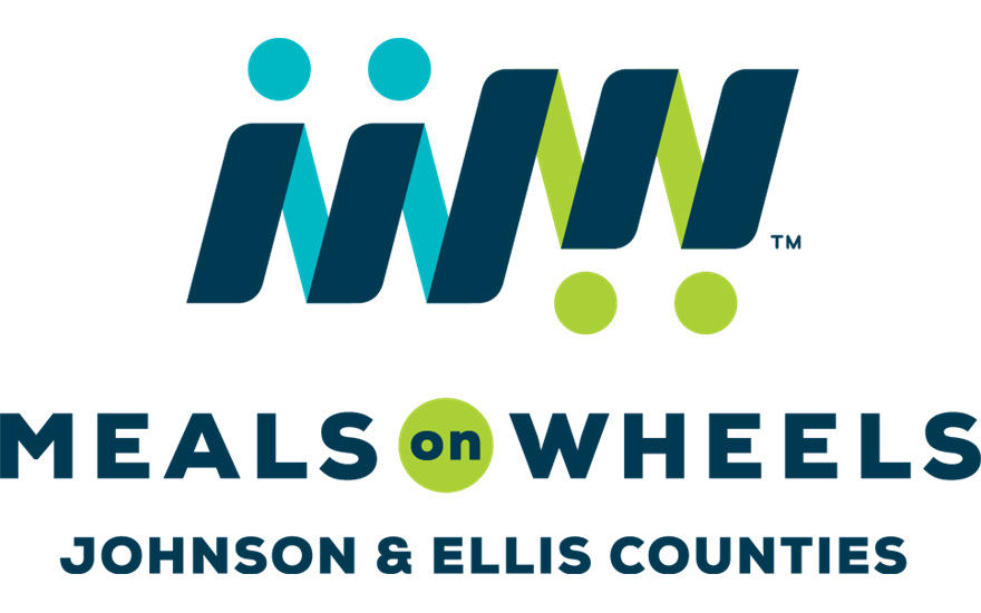 Meals on Wheels of Johnson & Ellis Counties