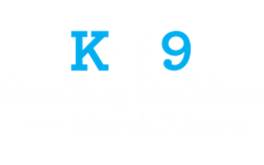 K9 Reading Buddies of North Shore