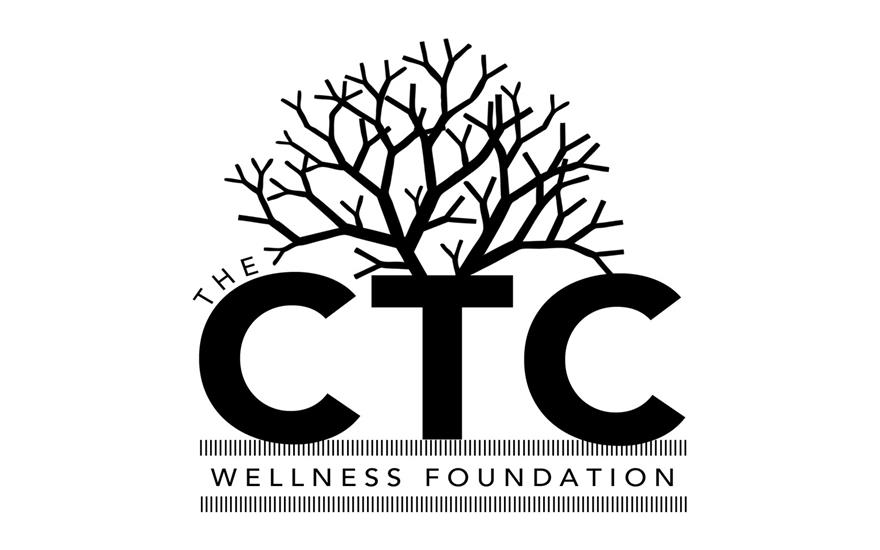 The CTC Wellness Foundation