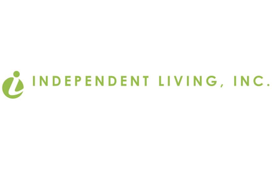 Independent Living, Inc. Evening Meals on Wheels