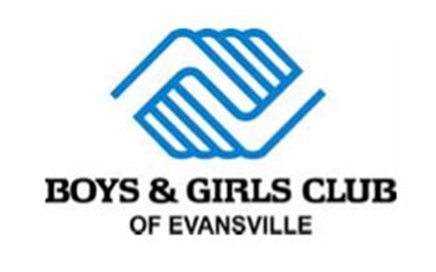 Boys and Girls Club of Evansville