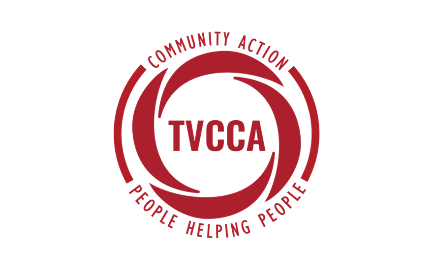 Thames Valley Council for Community Action (TVCCA)