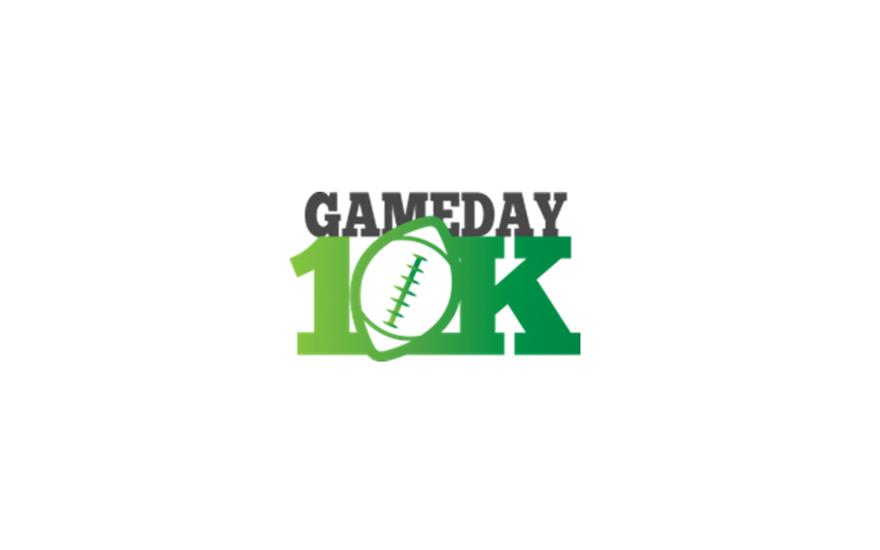 Game Day 10k