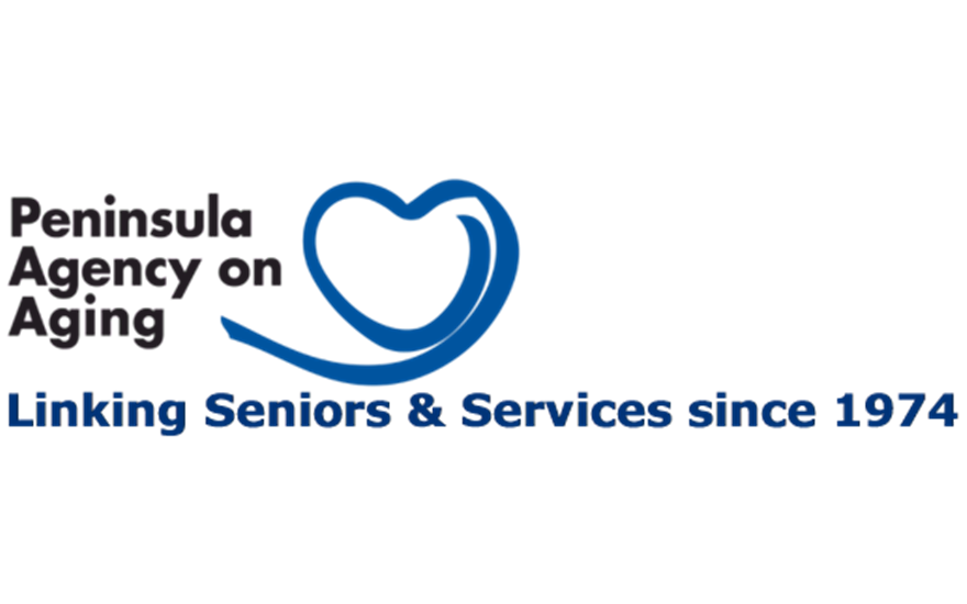 The Peninsula Agency on Aging