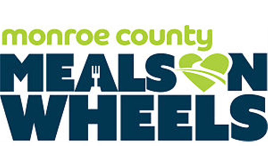 Monroe County Meals on Wheels