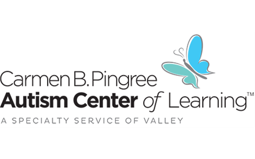 Carmen B. Pingree Autism Center of Learning
