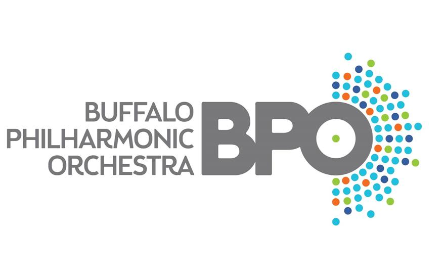 Buffalo Philharmonic Free Summer Concerts