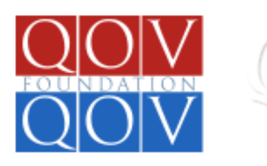 Charity of the Month - Quilts of Valor