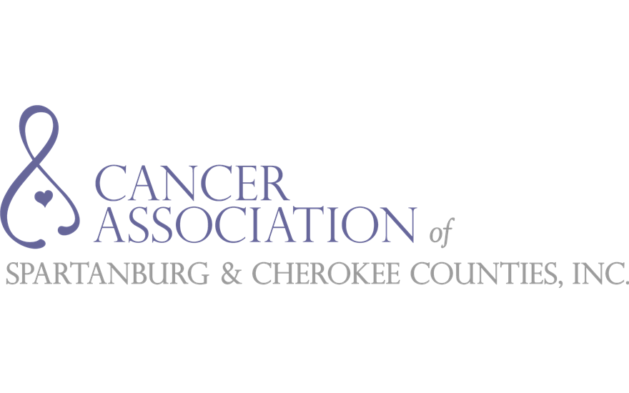 Cancer Association of Spartanburg & Cherokee