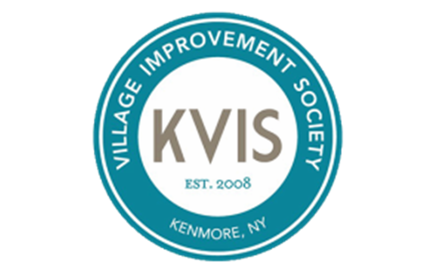Kenmore Village Improvement Society