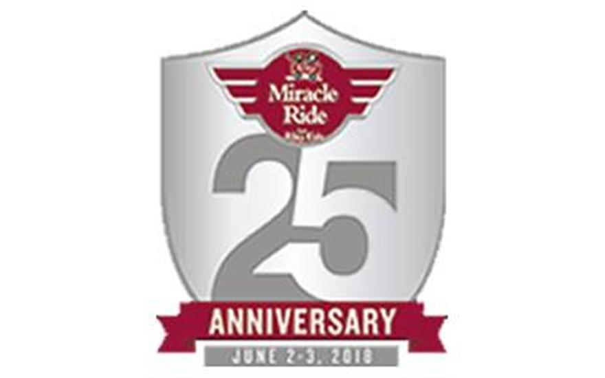 The Miracle Ride Foundation