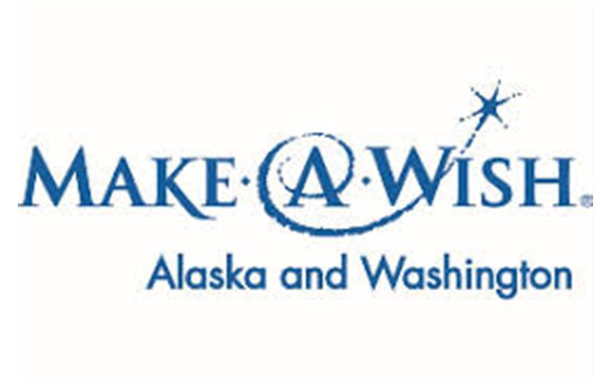 Make-A-Wish® Alaska & Washington