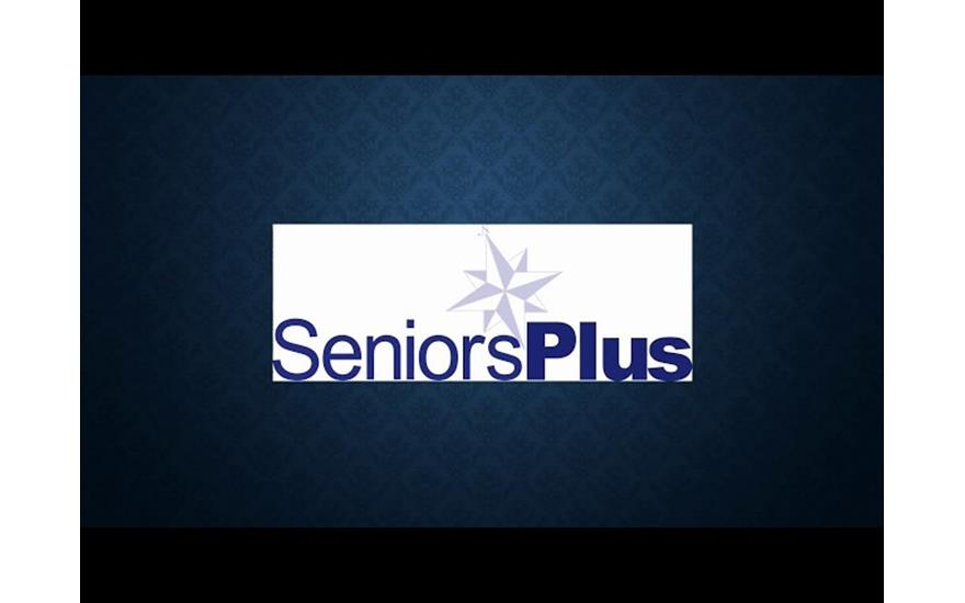 SeniorsPlus Meals on Wheels Delivery in Maine