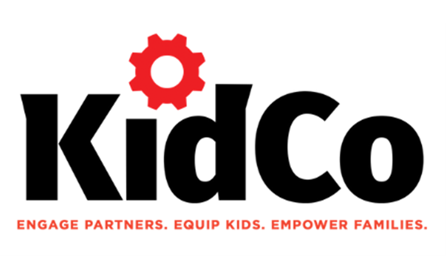 KidCo - Life Center