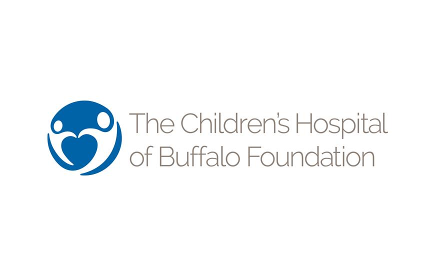 Children's Hospital of Buffalo Foundation