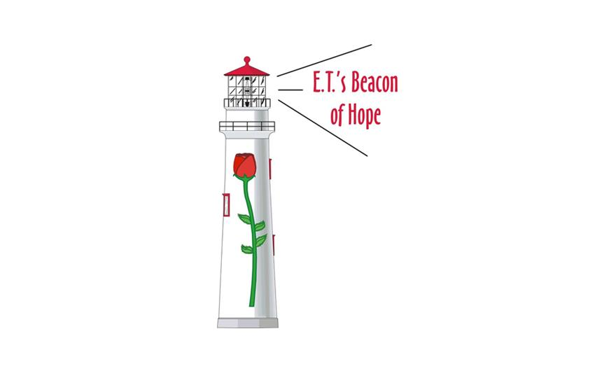 American Cancer Society/ ETs Beacon of Hope